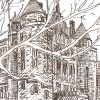 The WhereArtI Quiz, 22nd September