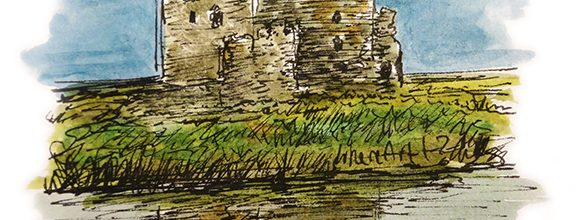 The WhereArtI Quiz, 2nd March