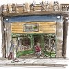 The WhereArtI Quiz, 20th July – win a ticket to Foodies Festival