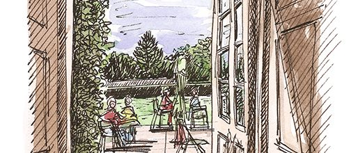 The WhereArtI Quiz, 13th July
