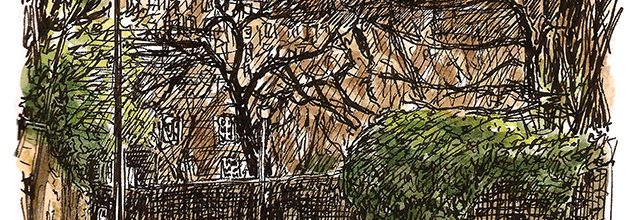 WhereArtI : 22nd February 2016