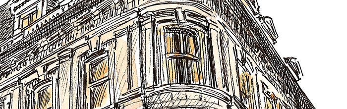 WhereArtI : 20th February : Edinburgh