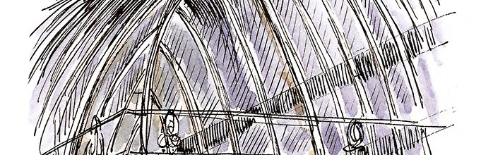 WhereArtI 19th February 2018