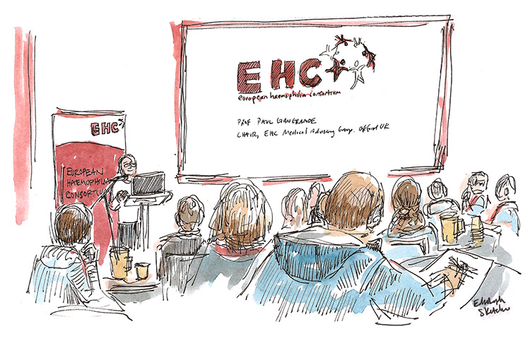 ehc-conference-2016-prof