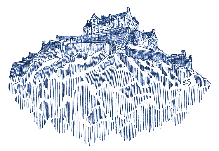 edinburghcastle-2016_blue