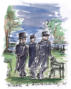 LauristonGardenParty_Constables