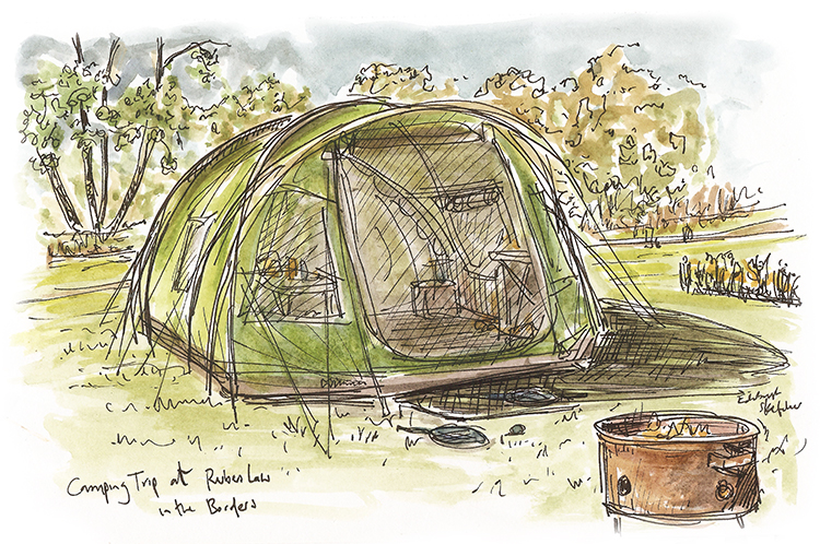 ruberslaw-camping_tent