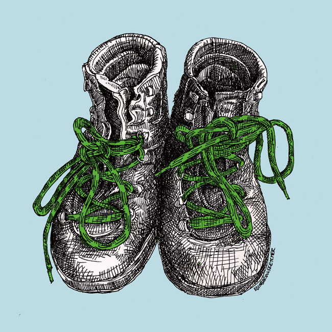 WalkingBoots_coloured