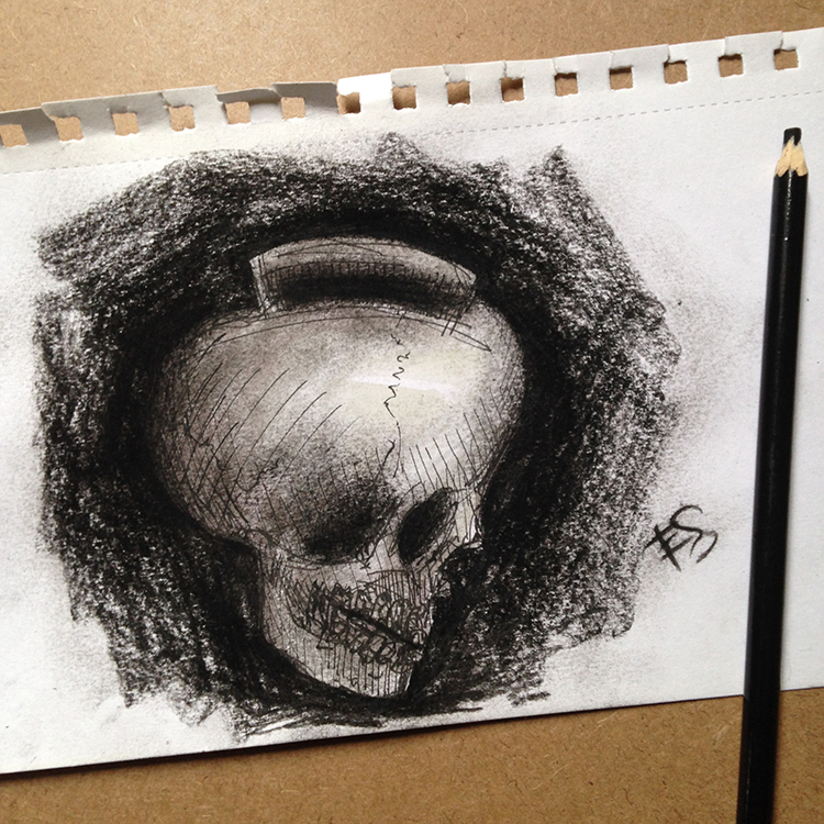charcoal-example